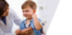 enf_criança_homecare_dalben.png