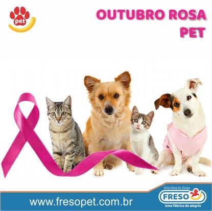 OUTUBRO ROSA_FRESOPET