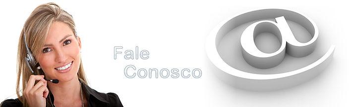 fale_conosco_omv.jpg
