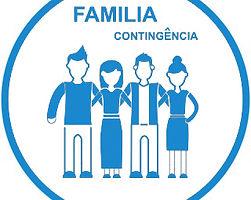 contigencia familia2.jpg