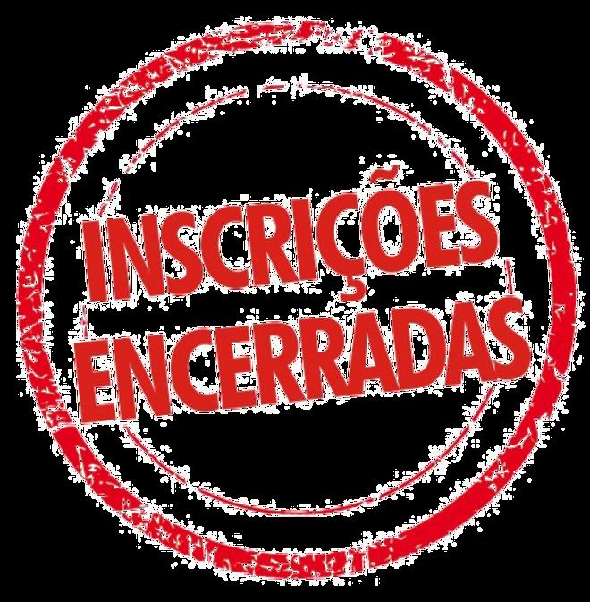 InscricoesEncerradas.png
