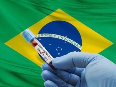 Covid-19: SP tem aumento de internações em hospitais e alta de casos suspeitos; cientistas avaliam p