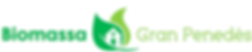 Biomassa Gran Penedes