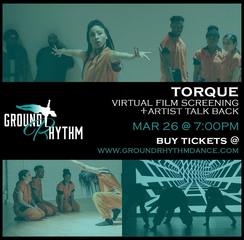 TORQUE FILM SCREEN FLYER.jpg