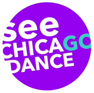 SEE CHICAGO DANCE LOGO.png