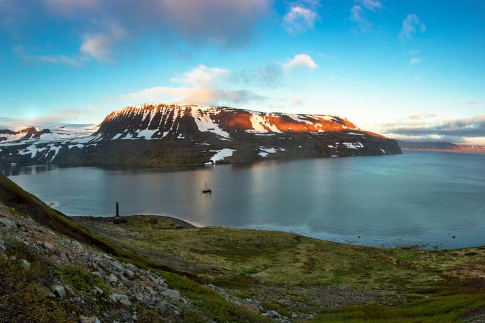 westfjordsblog.jpg