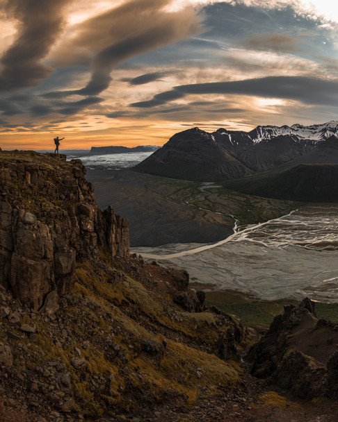 Iceland_Pano26.jpg