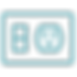 icons8-outlet-switch-500.png
