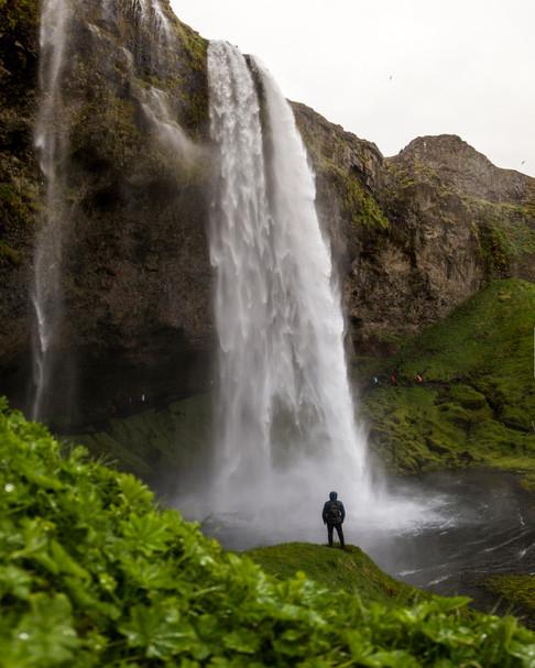 Iceland_Pano28.jpg