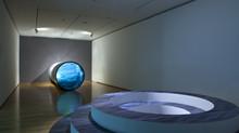 아트피스 : 예술로 힐링하는 법