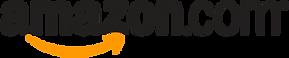 Amazon.com Logo.png
