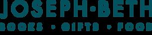 Joseph-Beth Bookstore Logo