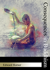 Book by Edward Horner, Consequences in Buddhism