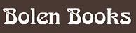 Bolen Books, Victoria BC.png