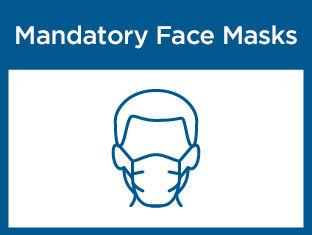 989a-Face-mask-v2.jpg