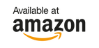 Amazon Hi Res Logo