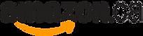 Amazon.ca Logo