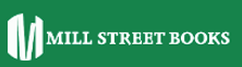Mill Street Books Logo
