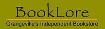 BookLore Logo.jpg