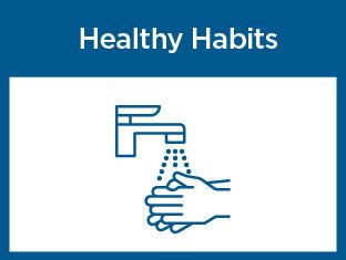 862e-Healthy-Habits.jpg