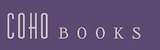 COHO Books Logo