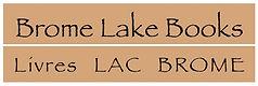 Brome Lake Books.jpg