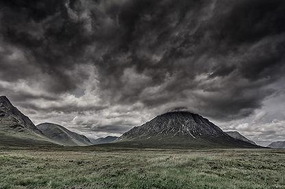 scotland-1645868_960_720.jpg