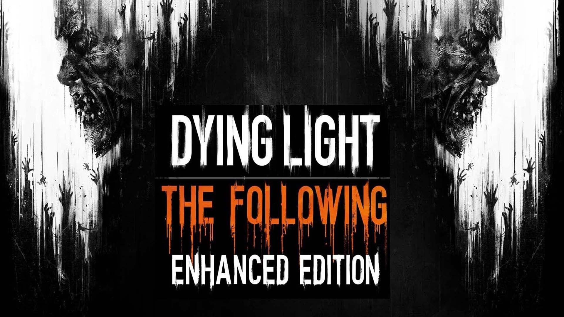 Dying Light Enhanced Edition Crack