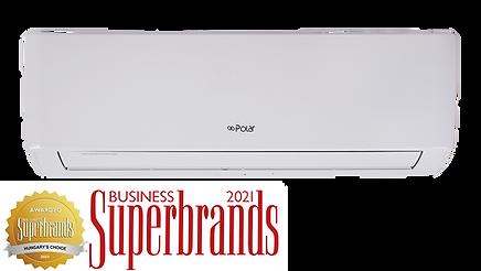 SIEH0025SDX..... + Superbrands 2021_kicsi.png