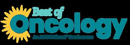CCA_ASCOEvent_Logo.png
