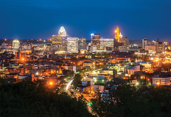 Cincy Skyline.jpg