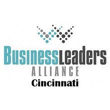 BusinessLeadersAlliance.jpeg