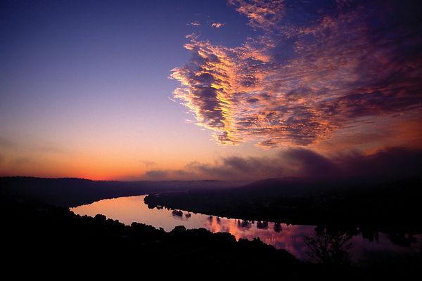 Dawn on the Ohio.jpg