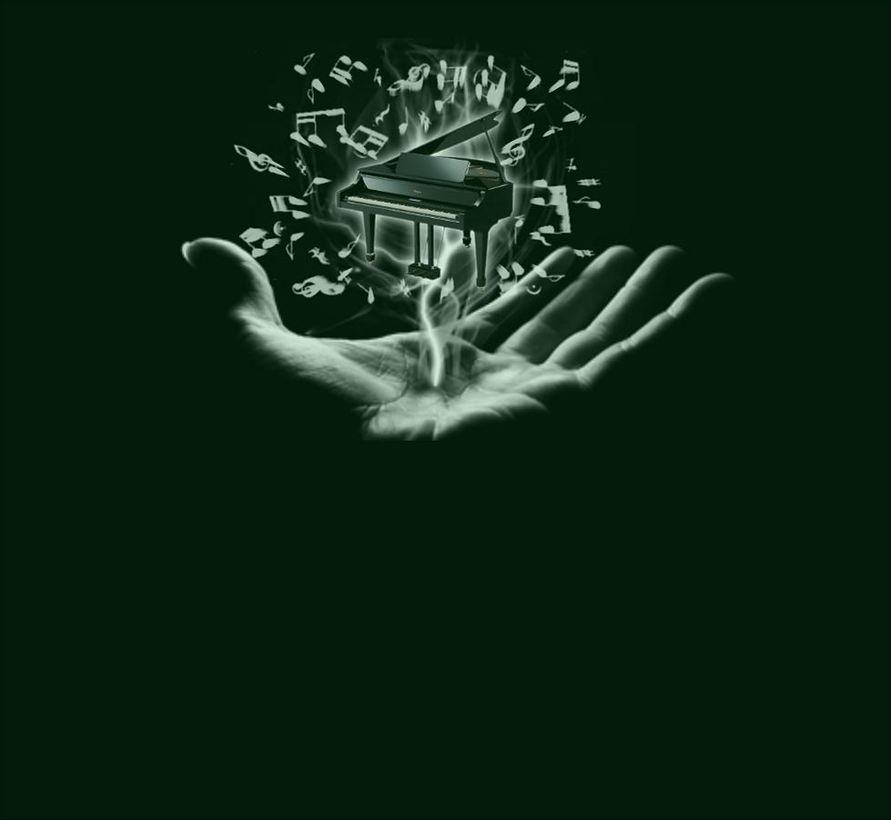 musicbg.png