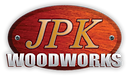JPKlogo Shadow.png
