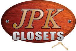JPKclosets.jpg