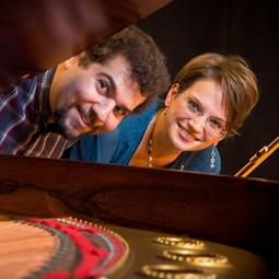 Duo Flautopiano