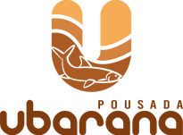 Pousada Ubarana