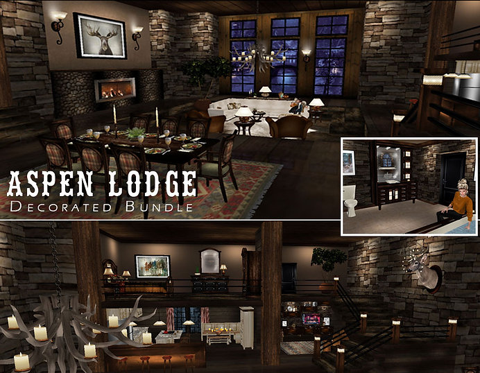 Preview-Aspen-Lodge-Dec-Bundle.jpg