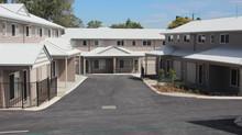 Self Managed Super Fund Purchase - Unit 4/10 Creek St, Bundamba Heights, 4304, QLD - SOLD - Client C