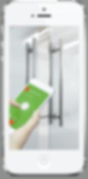 Opendoor-onmobile2_2x.png