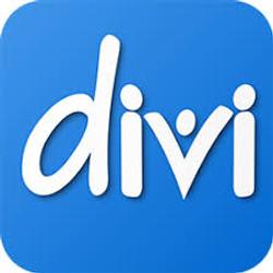 DiviUp (Summer'20)