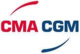 CMA_CGM_Company_Logo.jpg