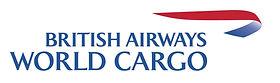 BA Cargo Logo.jpg