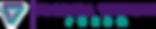 FLVenture Forum Logo.png