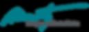 martyschaffel_logo_550_220.png