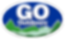 go-outdoors-voucher-.png