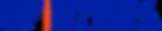 1280px-University_of_Florida_logo.svg-1.