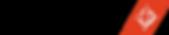 2000px-Swissport_logo.svg.png