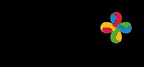 google-ventures-logo-new.png